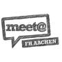 meet@fh-aachen, Aix-la-Chapelle