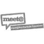 meet@hochschule-hannover, Hanovre