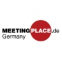 Meetingplace Germany Hambourg