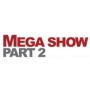 Mega Show Part 2, Hong Kong