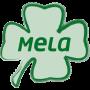 MeLa, Gülzow-Prüzen