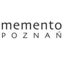 Memento, Poznan