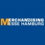 Merchandising Messe