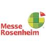 Messe, Rosenheim