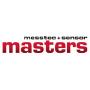 MessTec & Sensor Masters, Stuttgart