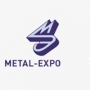 Metal Expo Moscou