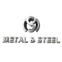 Metal & Steel, Le Caire