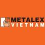 Metalex Vietnam, Ho Chi Minh City