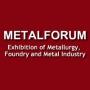 Metalforum, Poznan