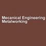Mechanical Engineering Metalworking, Kazan