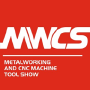 MWCS Metalworking and CNC Machine Tool Show, Shanghai