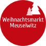 Marché de Noël, Meuselwitz