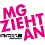 Mg zieht an – Go Textile!, Mönchengladbach