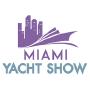Miami Yacht Show, Miami