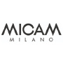 MICAM Milano, Rho