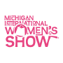Michigan International Women's Show, Novi