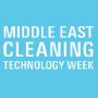 Middle East Cleaning Technology Week, Dubaï