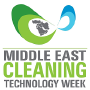 Middle East Cleaning Technology Week, Dubaï