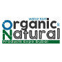 Middle East Organic & Natural Products Expo, Dubaï
