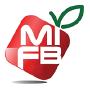 MIFB – Malaysian International Food & Beverage Trade Fair, Kuala Lumpur