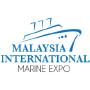 MIMEX Malaysia International Marine Expo, Kuala Lumpur