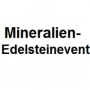 Mineralien-Edelsteinevent, Saint-Gall