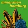 mineralien, Hambourg