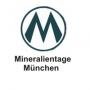 Mineralientage