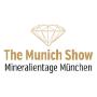 The Munich Show – Mineralientage, Munich