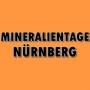 Mineralientage, Nuremberg