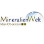 Mineralienwelt, Idar-Oberstein