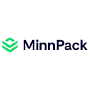 MinnPack, Minneapolis
