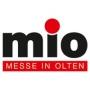 MIO - Messe In Olten