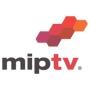 MIPTV, Cannes