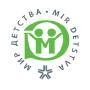 Mir Detstva, Moscou