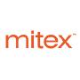 Mitex, Moscou