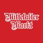 Medieval Christmas and Crafts Market, Stein am Rhein