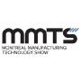 MMTS Montreal Manufacturing Technology Show, Montréal