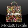 Moda & Textile Autumn, Novossibirsk