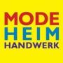 Mode Heim Handwerk, Essen