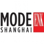 Mode, Shanghai