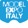 Model Expo Italy, Vérone