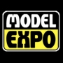 Model Expo, Helsinki