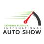 Central Florida International Auto Show, Orlando
