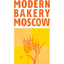 Modern Bakery Moscow, Moscou
