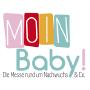 Moin Baby!, Oldenburg