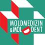Moldmedizin und Molddent, Chișinău
