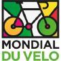 Mondial du Vélo, Strasbourg