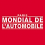 Mondial de l'Automobile, Paris