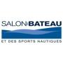 Salon du Bateau, Montréal